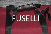 1-fuselli-logo-red-01-01